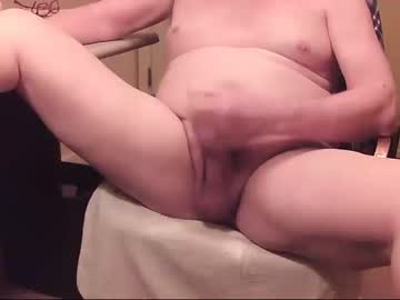 [27-01-20] gronkut69 private show video from Chaturbate.com