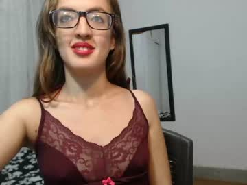 [24-01-20] venusdiesel webcam video from Chaturbate.com