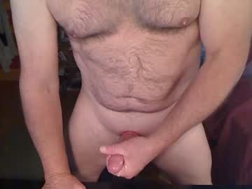 [20-10-20] pappyh3 record blowjob show from Chaturbate