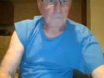 [04-02-20] daveyc12 video from Chaturbate.com