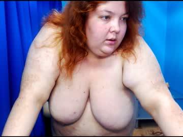 [12-02-20] josephinesweet record public webcam video from Chaturbate.com