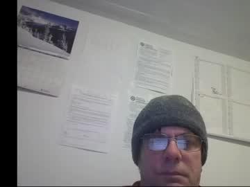 [19-01-21] llc68 chaturbate public show video