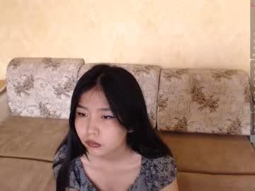 [22-10-20] jessy_kimura record private show video
