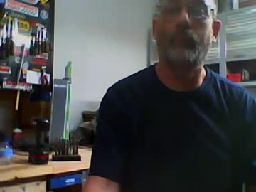 [23-03-20] nakedcleaner05 blowjob show from Chaturbate.com