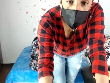 [09-11-20] yhaizay show with cum from Chaturbate