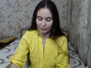 [01-10-20] ginaxsoul record blowjob video