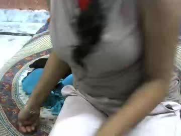 [28-01-20] nidhi_maria record private sex video