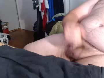 [01-09-20] robert9955 record private webcam from Chaturbate