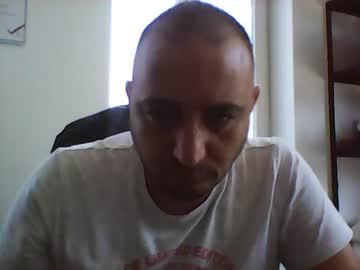[23-06-21] lovemarius4u cam video from Chaturbate