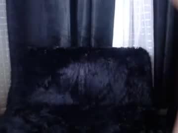 [09-08-20] ramy_rein record webcam show