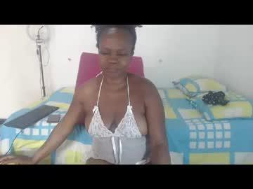 [16-01-21] latinakira private show video