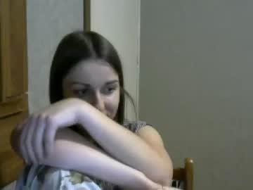 [21-02-20] mercedeska record cam video from Chaturbate