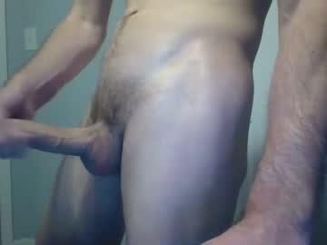 [06-10-21] pornsizedcock record video from Chaturbate.com