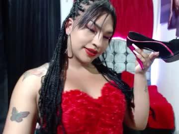 [10-08-20] sofia_horny9 private show video
