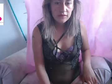 [28-01-20] _linday record private webcam from Chaturbate