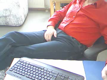 [06-04-20] dutchpornking2 record webcam video from Chaturbate