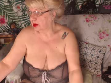 [07-04-20] hotsquirtylady chaturbate toying