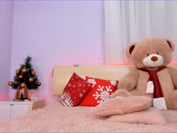 [21-12-20] lorileen record cam show from Chaturbate