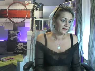 [17-10-20] hexe40002 private sex video