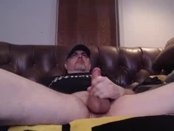 [09-02-20] naughtymax23 video from Chaturbate