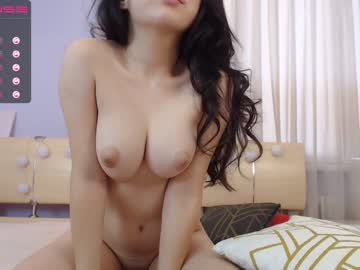 [17-01-20] wendyfey chaturbate private record
