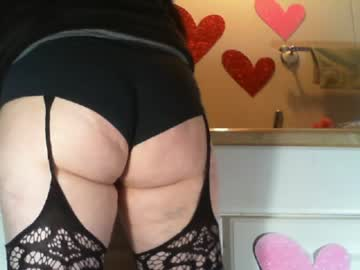 [27-02-21] bootyinpantyhose chaturbate private webcam