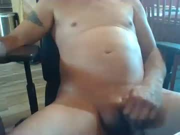 [29-07-21] longhardguy43 private sex video from Chaturbate.com