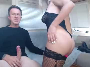 [01-10-21] sexy_amy_23 record public show video