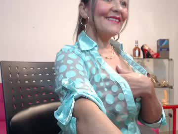 [20-09-20] analsquirt4u record blowjob show from Chaturbate.com