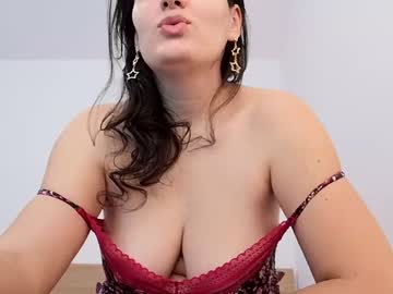 [15-12-20] addicted2uts private show from Chaturbate