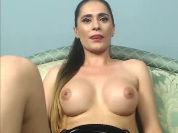 [18-02-20] irrene record private show video from Chaturbate.com
