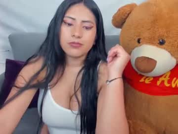 [24-01-21] sarah_lohansex private show from Chaturbate