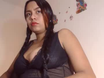[18-01-20] valentinax_luvx private from Chaturbate.com
