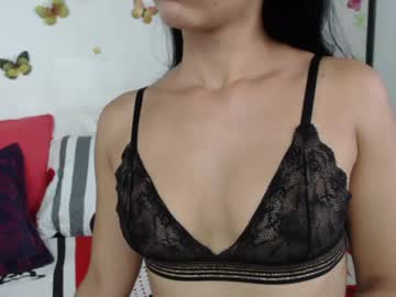 [13-10-20] abbi_moon record blowjob show from Chaturbate