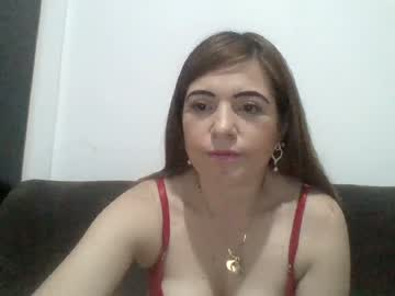 [05-10-20] caroljucal12 webcam video from Chaturbate.com
