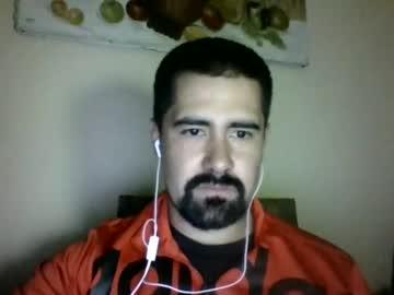 [17-02-21] vondoomsande2 record webcam video