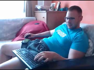 [15-06-21] alexanderr_69 private XXX show from Chaturbate.com