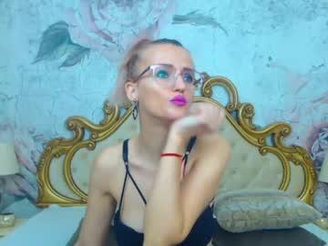 [03-01-21] goldenxlady public webcam video