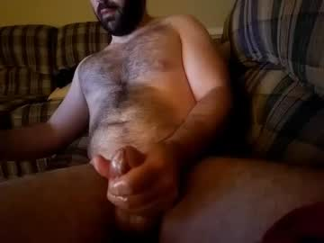 [03-06-20] goodtimes4750 premium show video from Chaturbate