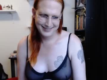 [04-05-20] ellie_d2323 private sex show from Chaturbate