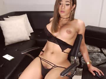 [07-03-20] newvaleriiets private show from Chaturbate
