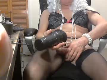 [22-01-21] teresa_cdslut private sex show from Chaturbate.com