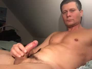 [24-01-20] cmosj77 video with dildo