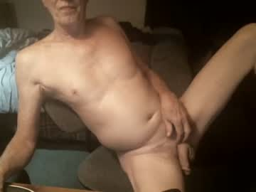 [08-12-20] mikelufkin record private show from Chaturbate