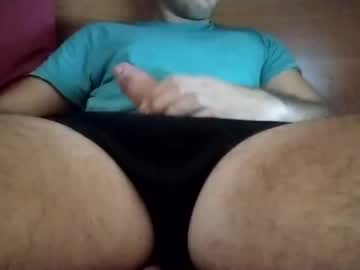 [14-07-20] misterg7941 record premium show video from Chaturbate.com