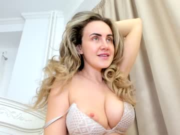 [27-02-20] cum_on_my_boobs webcam show from Chaturbate
