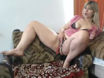 [01-06-20] nancyxskyblue private sex show from Chaturbate