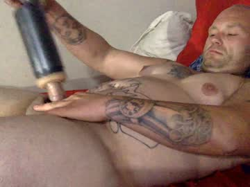 [10-09-20] rickygeez record premium show from Chaturbate