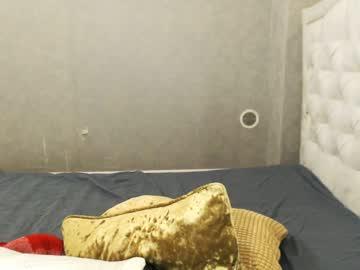 [24-09-20] snowwhitee_ record private webcam