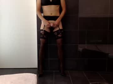 [25-08-20] tanjabitch record cam show from Chaturbate